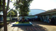 Escola Wladislau realizará 2º feira das profissões