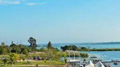 Abertura do Festival de Praia terá apresentação cultural
