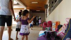 Matrículas em escolas e creches municipais em Três Lagoas poderão ser feitas online