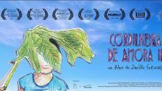 Bocacine exibe curta metragem 'Cordilheira de Amora II'