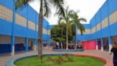 Salas de aula de escolas municipais terão aparelhos de ar-condicionado