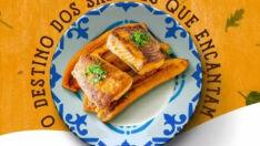 Festival Gastronômico Sabores das Américas acontece em Corumbá