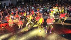 FCMS seleciona artistas para Festival América do Sul do Pantanal
