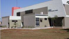 TJMS recebe inscrições para seleção de estagiários em Paranaíba