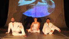 Peça 'Os guardiões' será encenado nesta sexta no Galpão da NOB, em Três Lagoas
