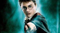 Harry Potter vai ganhar jogo de realidade aumentada