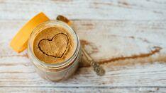 Aprenda como comer manteiga de amendoim de maneira saudável