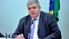 Planalto recua e Marum não toma posse como ministro