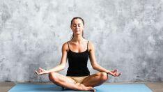 3 motivos inéditos para você começar a meditar