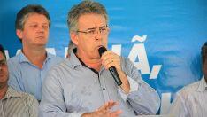 OAB quer revogação de reajuste salarial de prefeito