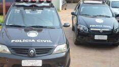 Resultado de exame médico do concurso da Polícia Civil está na web; veja lista