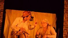 Grupo de teatro apresenta peça 'Tecendo Saudade' no sábado