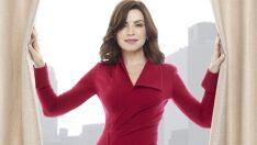 """A nova série da atriz de """"The Good Wife"""" promete ser maravilhosa"""