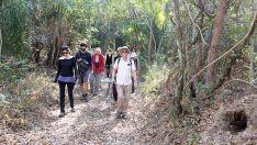 Parceria entre Sebare e Estado promove o turismo nos municípios