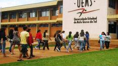 VIII Bienal de Física une educação, ciência e cultura