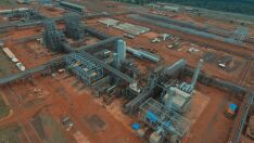 Empresários visitarão UFN 3 para apresentar proposta pela compra da fábrica