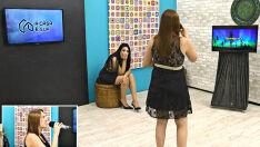 Música e diversão com a 4º etapa do Videokê da TVC