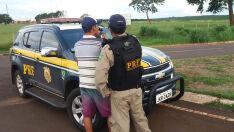 Polícia registra aumento de flagrantes de embriaguez