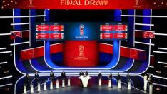 Brasil começa a Copa enfrentando Suíça, Costa Rica e Sérvia