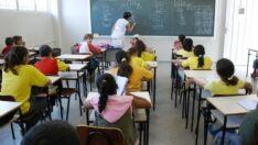Aulas da rede municipal começam dia 15 de fevereiro em Três Lagoas