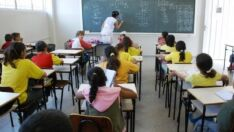 Sai convocação de professores para escolas de Três Lagoas