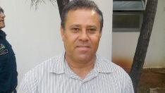 Presidente do Misto registra ocorrência policial contra a federação