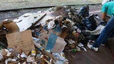 Três emendas devem alterar o projeto da PPP do lixo, que terá sessão extra, no dia 5 de janeiro