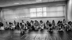 Alunos de Artes Cênicas da Uems apresentam musical na Capital