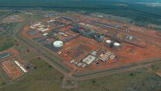 Petrobras quer isenção de ITBI para novo dono da fábrica de fertilizantes