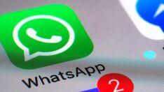 WhatsApp sai do ar e internautas reclamam em todo o mundo