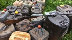 Polícia esclarece série de furtos em Brasilândia