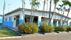 Sindicato Rural abre vagas para cursos gratuitos em Paranaíba
