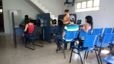 Último dia para concorrer as 88 vagas de emprego em Paranaíba