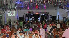 Lions Clube promoverá 5º Chopp Folia em Paranaíba