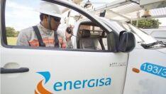 Energisa fará manutenção nas redes elétricas de Paranaíba