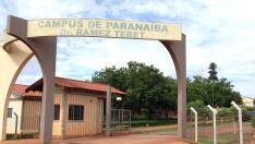 UFMS de Paranaíba abrirá inscrições para pós graduação em MBA