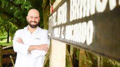 Paulo Machado é o novo colunista de gastronomia da CBN Campo Grande