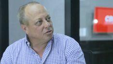 Presidente do Nelores MS destaca força e importância do setor pecuário na economia
