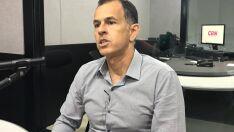 Na CBN, economista João Bismarck dá dicas de investimentos para 2018
