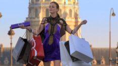 Como evitar gastos desnecessário na hora de comprar roupas