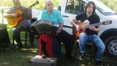 'Brancão foi um grande gênio da música', diz ex-presidente da Câmara