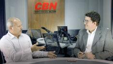 Para Presidente do Sicredi, Cooperativismo deve se fortalecer ainda mais em 2018