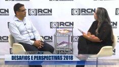 'É o ano da retomada das linhas de crédito', diz gerente do Banco do Brasil