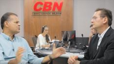 Agropecuarista Chico Maia acredita que 2018 será bom para o setor