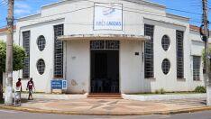Vagas abertas para inscrição em workshop de street dance em Três Lagoas