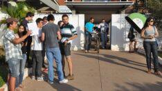 Cinco mil alunos de Três Lagoas que prestaram Enem podem conferir resultado na web