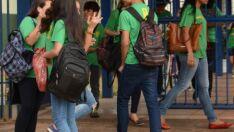 Com inscrições abertas, governo do estado seleciona professores temporários