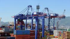 Exportações de Três Lagoas sobem 11% e balança tem superávit