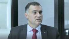 Superintendente do Banco do Brasil estima ano promissor em MS