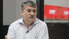 João Polidoro considera positivo o cenário econômico 2018